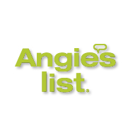 Read reviews of Fiber Care of Atlanta on Angie's List
