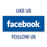 Follow Fiber Care of Atlanta on Facebook