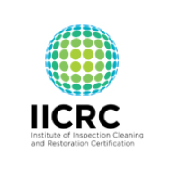 Fiber Care of Atlanta has received the Institute of Inspection Cleaning and Restoration Certification