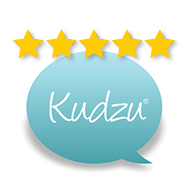 Fiber Care of Atlanta has a 5-star rating with Kudzu